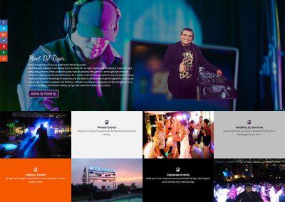 DJ Kona Dance