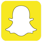 snapchat-icon-150